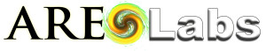 LOGO ARELABS Spiral- Full Size-wb
