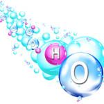 odorox-cascade-effect