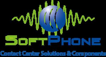 Softphone Srl