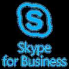 skype_for_business_logo-transparent-background