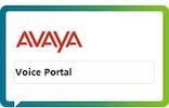 voice-portal