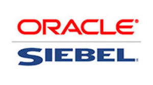 logo-oracle-siebel