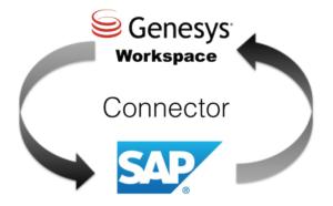 sap_connector