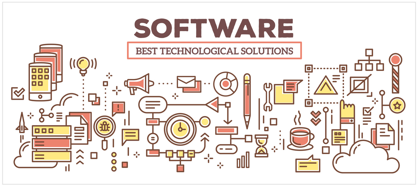 software_dev
