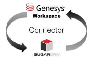 sugar_connector