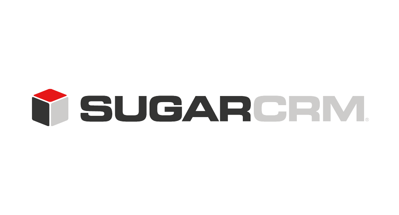 sugar-crm-logo-partners