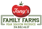 Tony's Family Farms