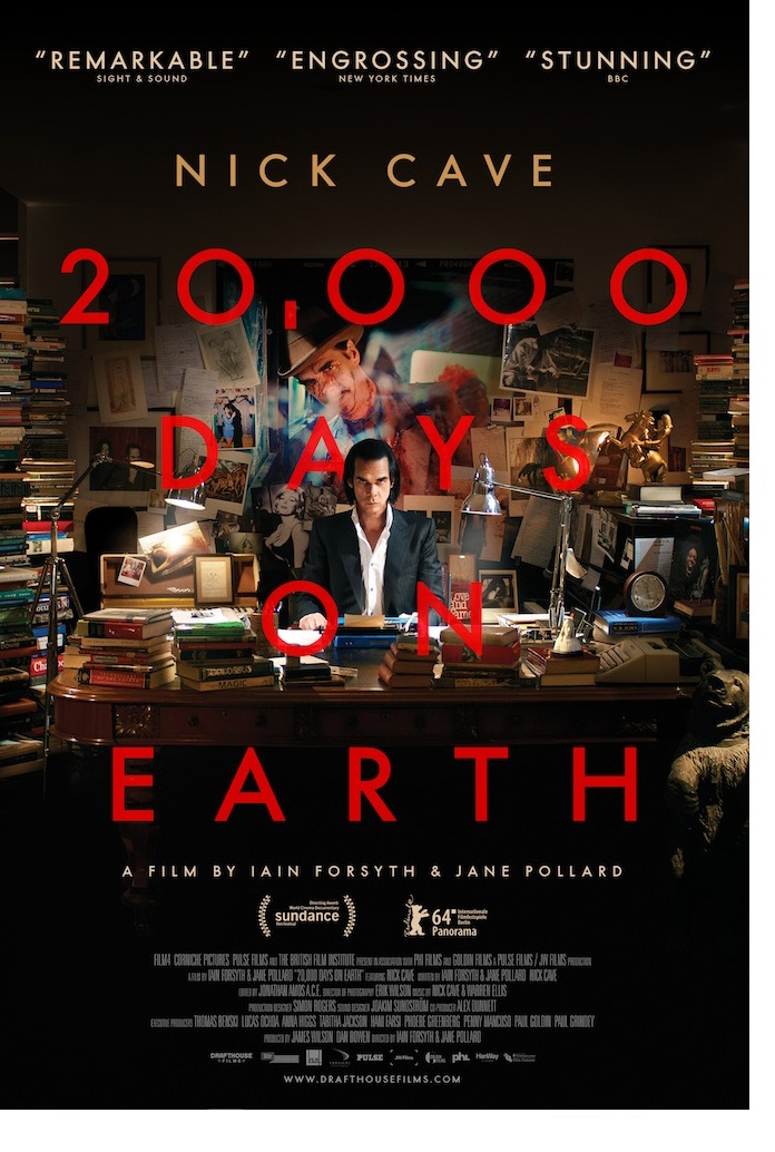 20-000-days-on-earth-poster