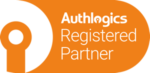 Authlogics Registered Partner