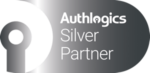 Authlogics Silver Partner