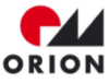 Orion Technology