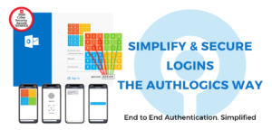Simplify and Secure Login