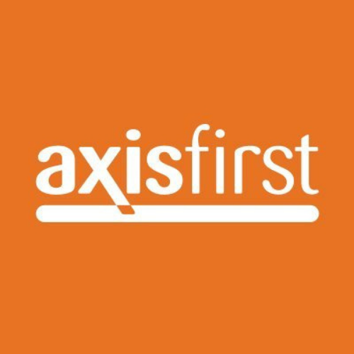 AxisFirst