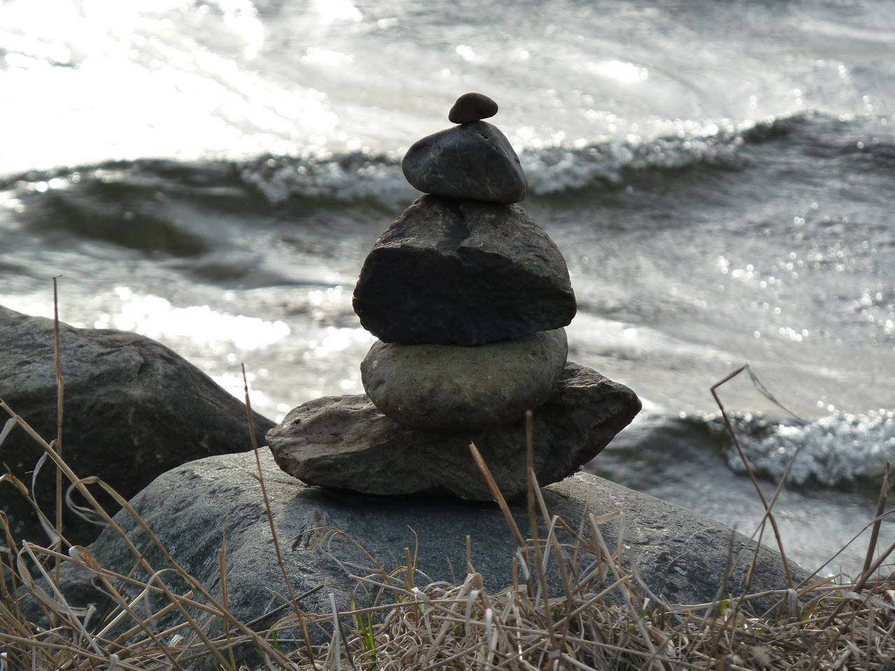 Zen.Stones
