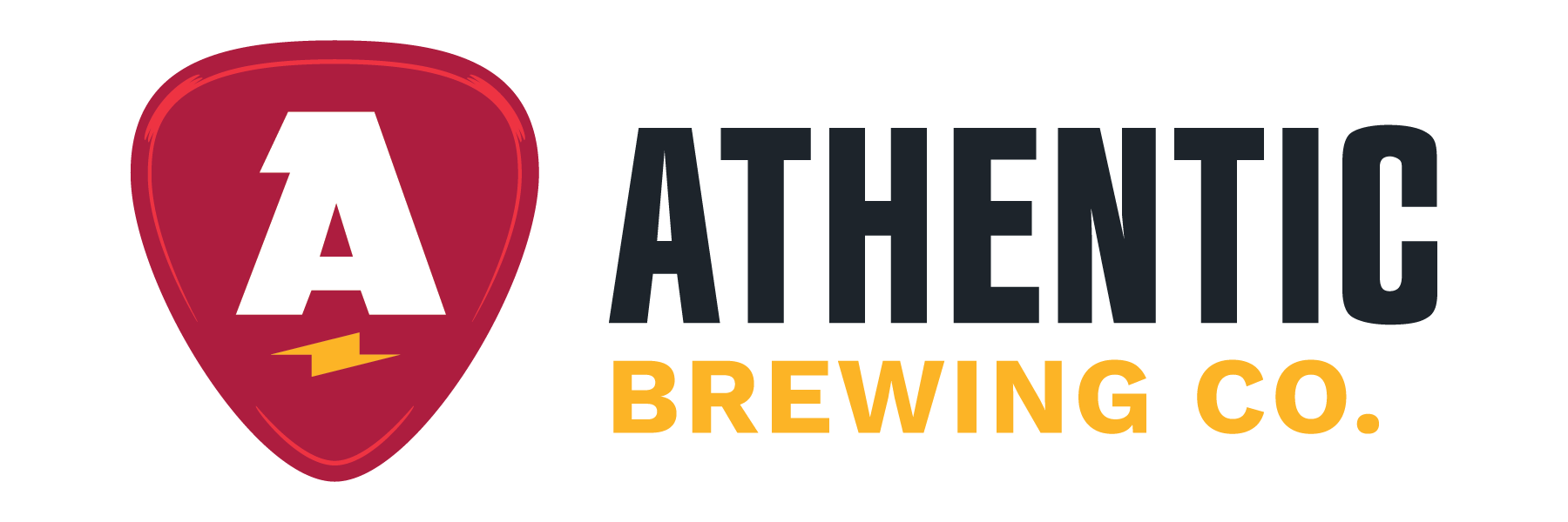Athentic Brewing Company