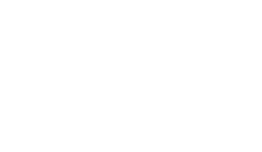 Star Mountain Vapor