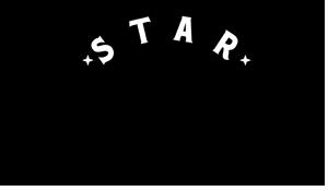 Star Mountain Vapor