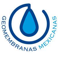 Geomembranas Mexicanas S.A. DE C.V.