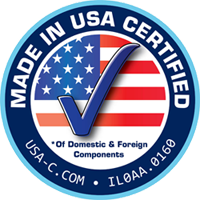 made-in-usa-certified
