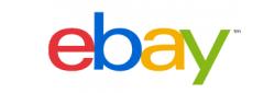 ebay-250