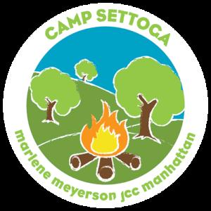 Camp Settoga