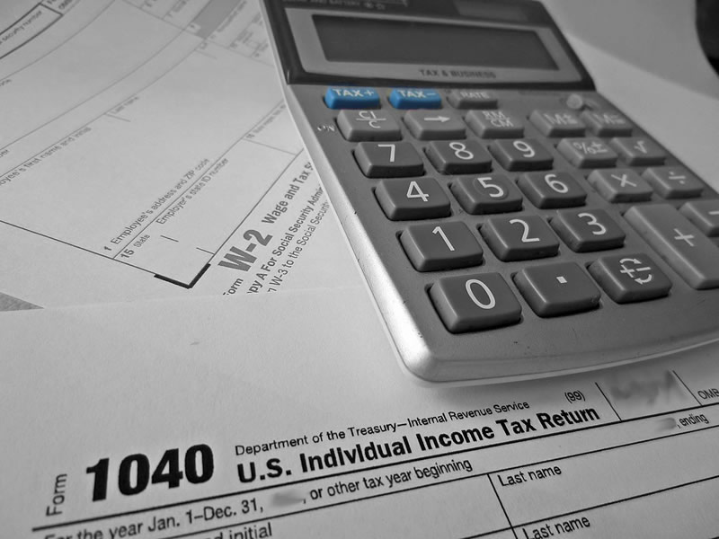 Bookkeeping and Payroll Services in Arlington TX
