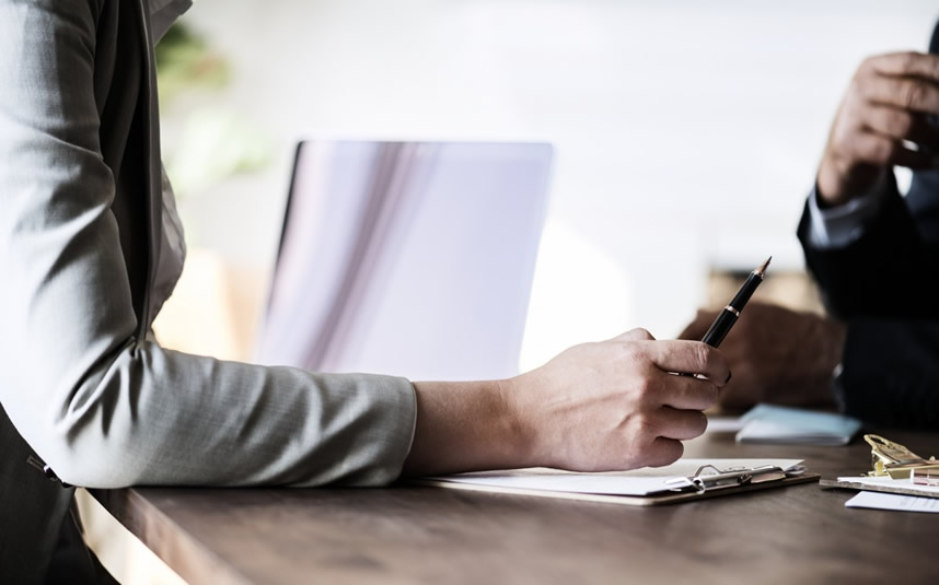 Tax Preparation for Small Business in 2019