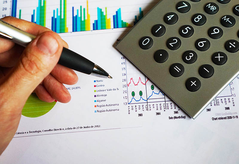 Payroll Services Euless TX