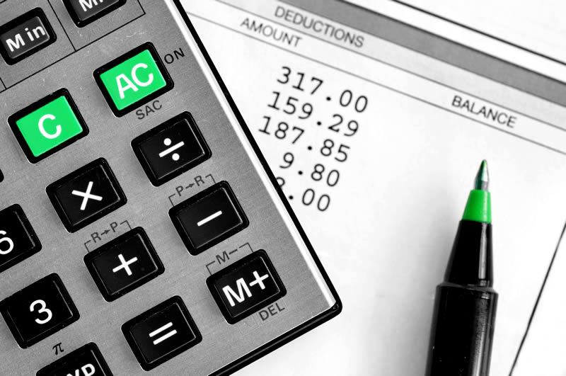 What Are Payroll Services Fort Worth TX