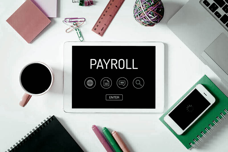What Is The Best Payroll Service Company in Dallas TX?