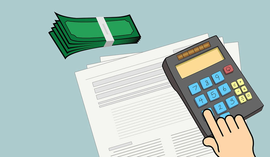 Bookkeeping Catch Up Services in Dallas