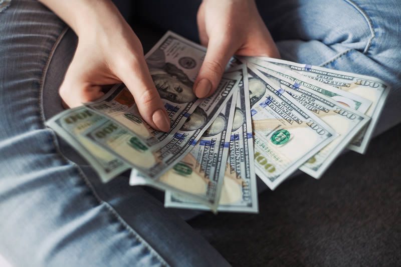 How Can I Maximize My Refund?