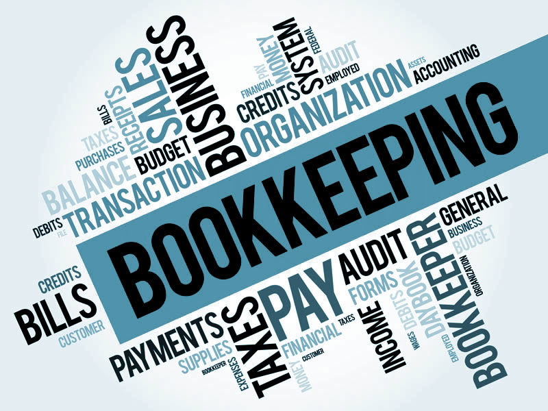Affordable Bookkeeping Services in Dallas TX