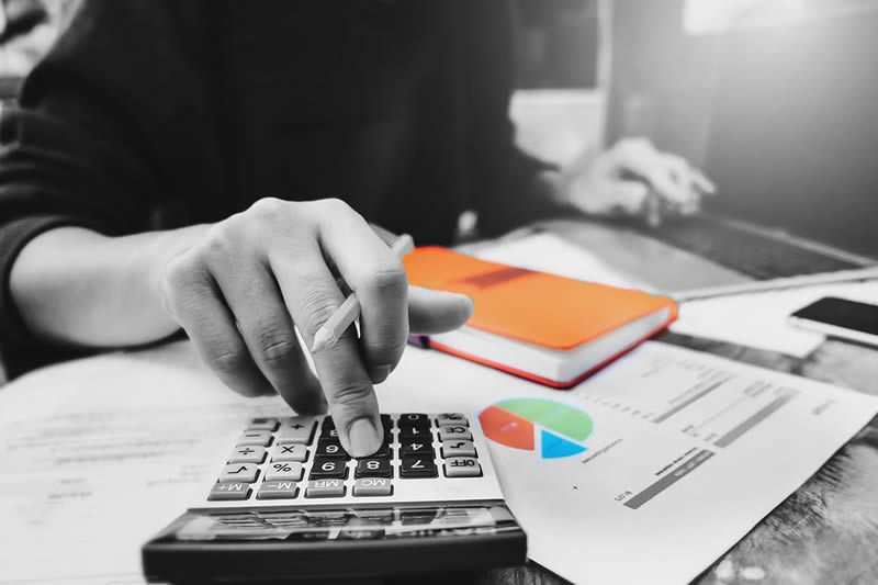 Bookkeeping Discount in Dallas TX