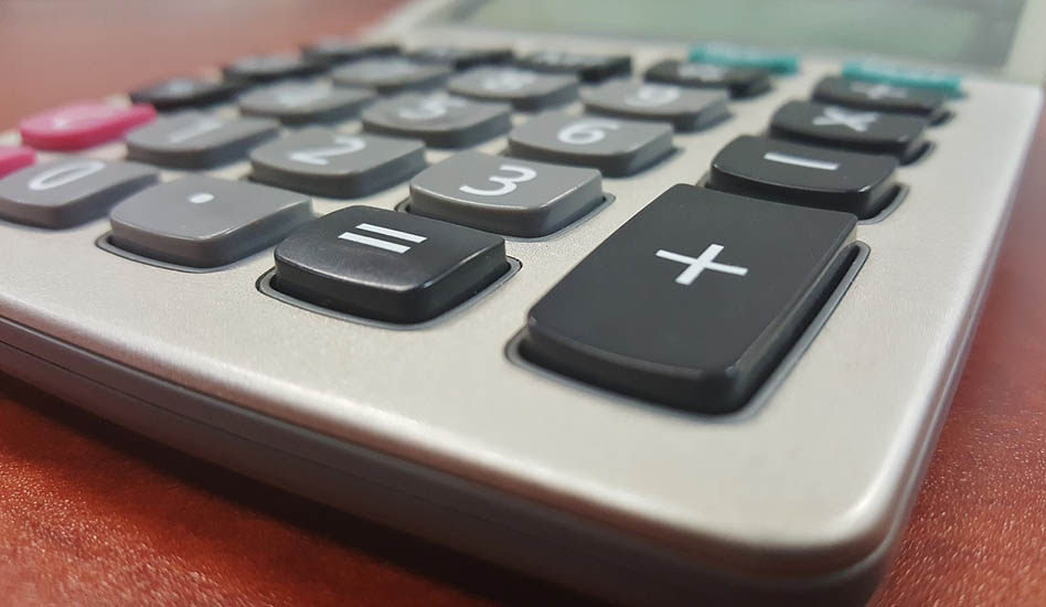 Bookkeeping Services in Bedford TX