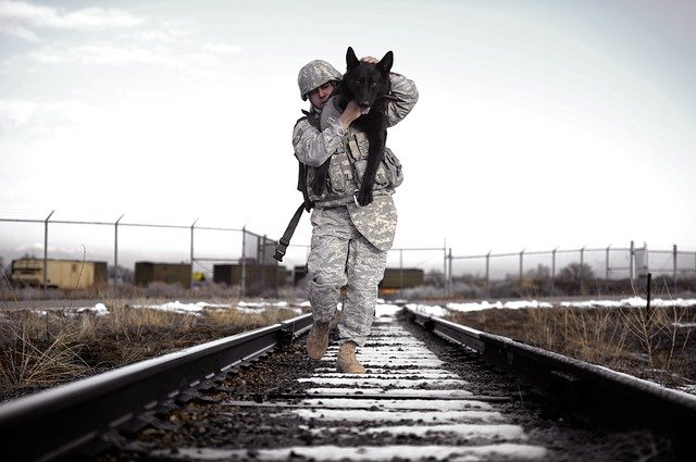 Military Tax Guidance and Tax Preparation Help