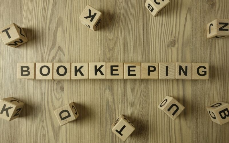 Affordable Bookkeeping and Payroll Services