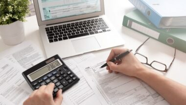 IRS Delays Start of Tax Filing Season