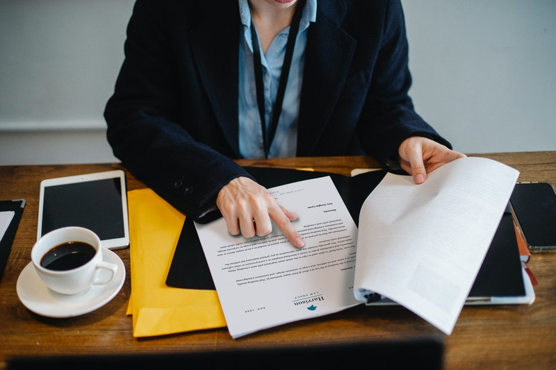 The Difference Between Enrolled Agents and CPAs