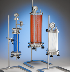 Laboratory Filters