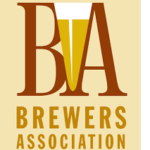 Craft Brewers Association