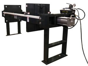 Filter Press Frame