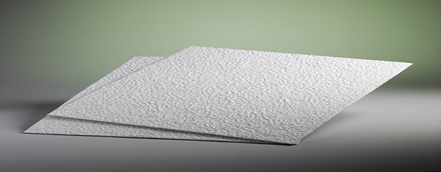 Depth Filtration Sheets