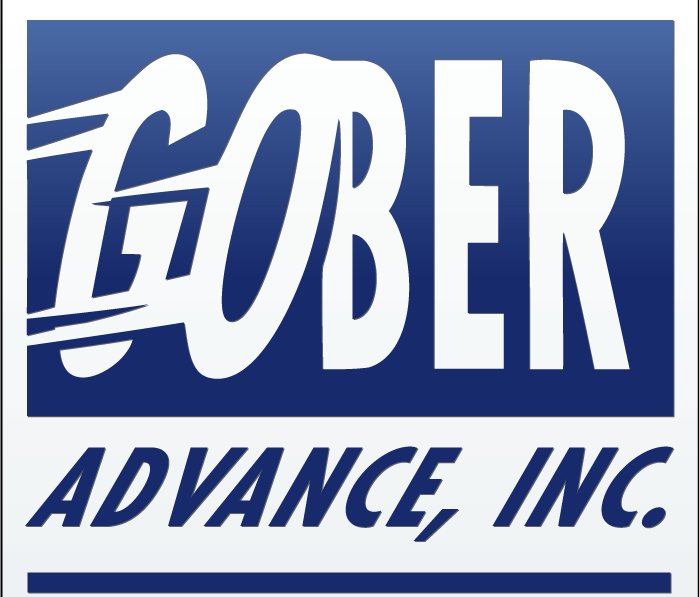 Gober Advance, Inc