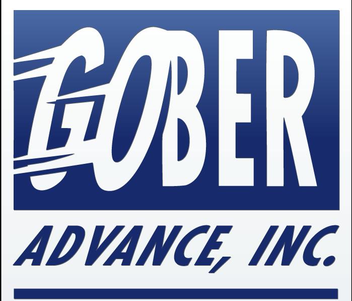 Gober Advance, Inc