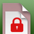 secureformicon