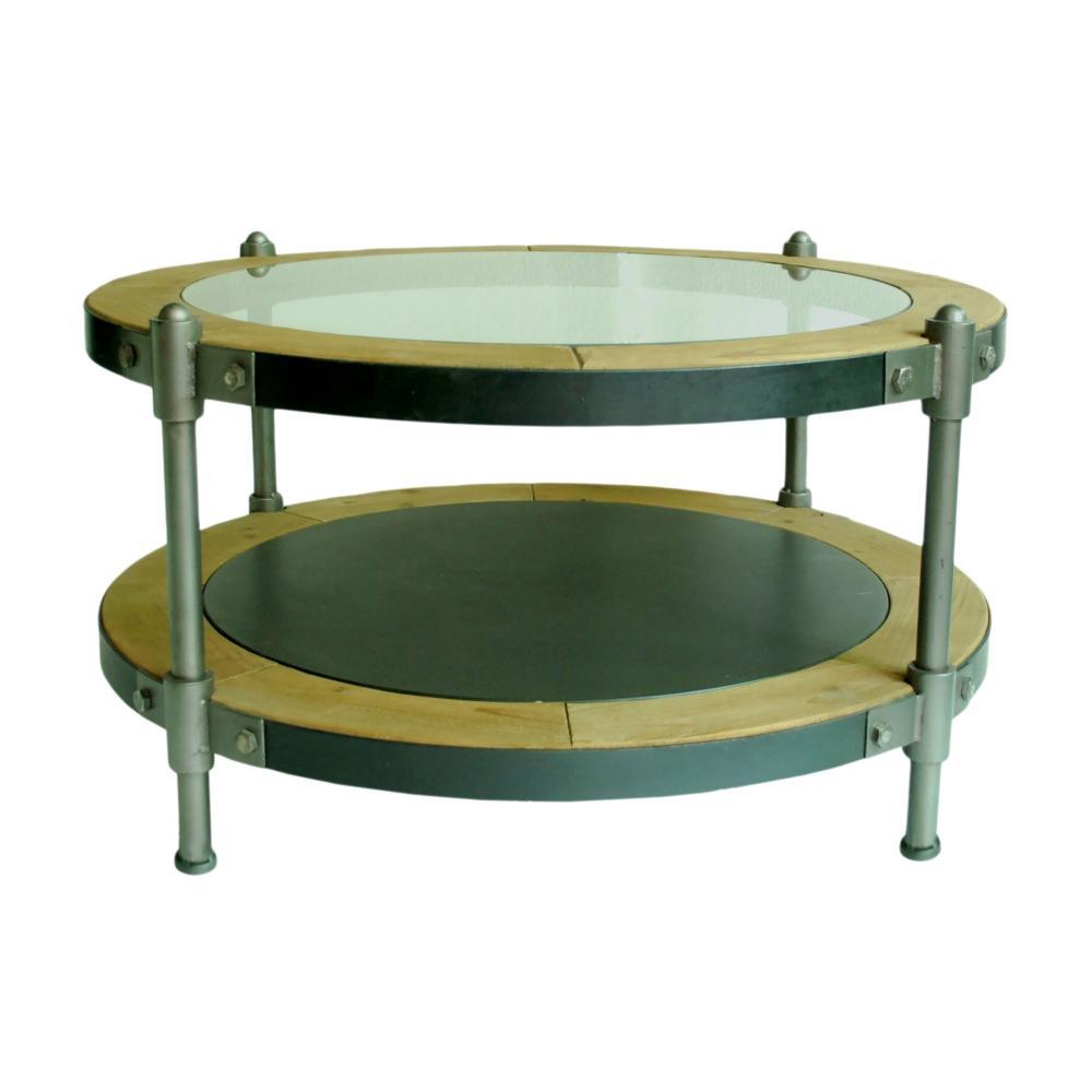 Coffee Table