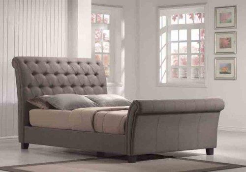Standard King Bed Set