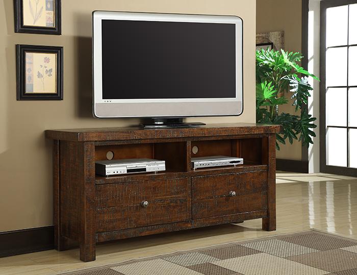 Media Furniture