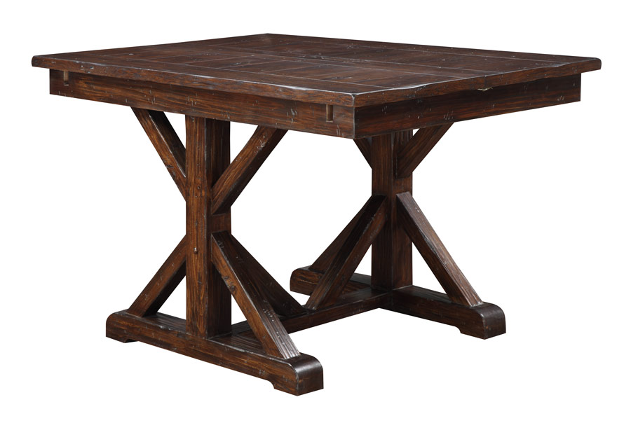 Gathering Table